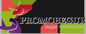Promobegur - Promocions Immobiliàries en La Costa Brava